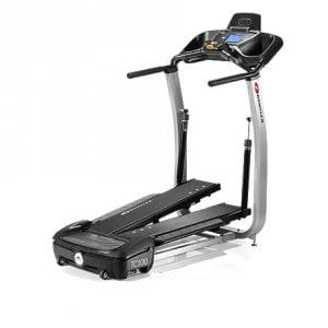 Bowflex-TreadClimber-TC100-Review