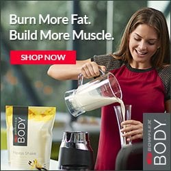 bowflex body nutrition coupons