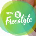 WW Freestyle